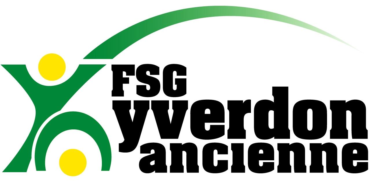 FSG Yverdon Ancienne