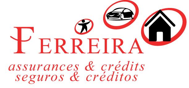 FERREIRA ASSURANCES