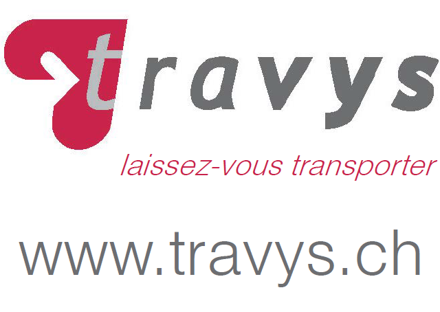 Travys