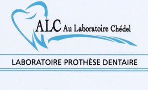 ALC Prothèses dentaires