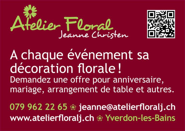 Atelier-Floral-Jeanne-Christen