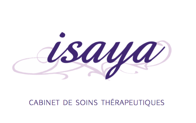 Isaya
